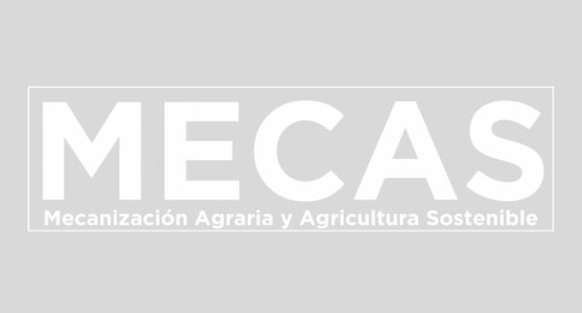 MECAS GRUPO DE INVESTIGACIÓN