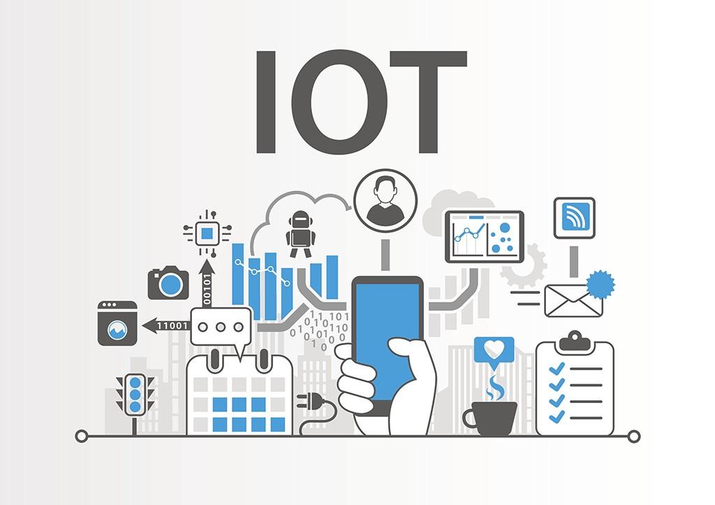 Internet de las Cosas (IoT) y Desarrollo Web para Aplicaciones en Dispositivos Móviles Campus de Ponferrada