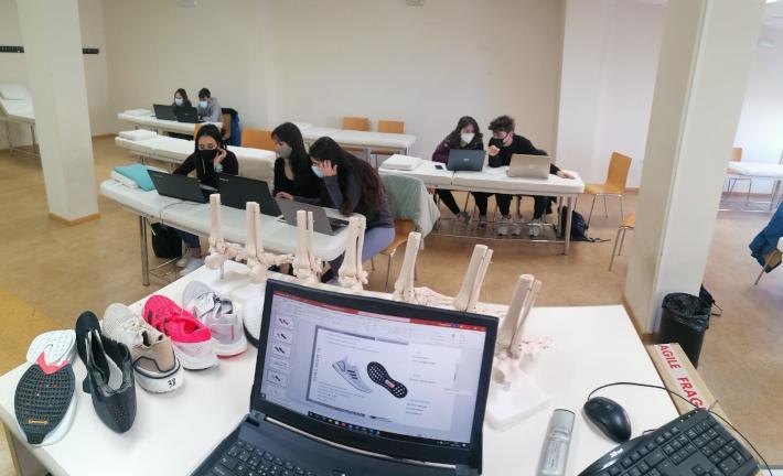 Ciencias de la Salud-campus de ponferrada-1