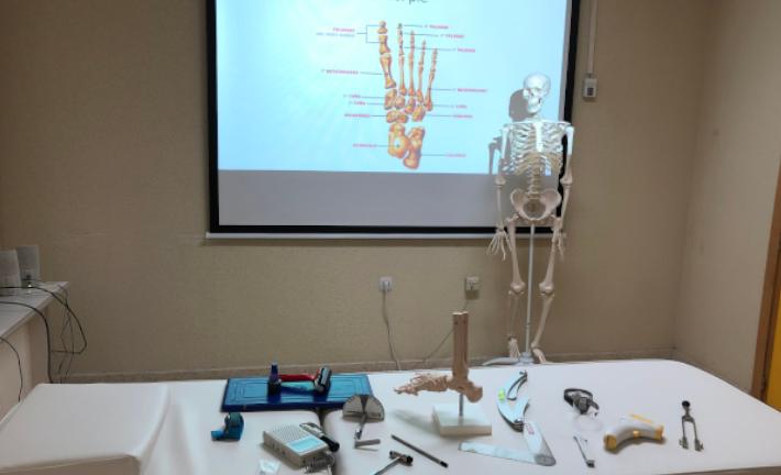 Ciencias de la Salud-campus de ponferrada-3