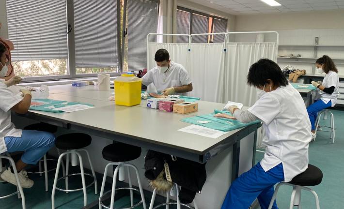 Ciencias de la Salud-campus de ponferrada-4