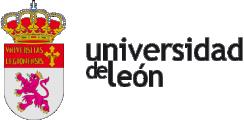 Universidad de León - Campus de Ponferrada