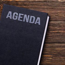 actualidad-agenda-campus-de-ponferrada