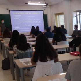 actualidad-cursos-campus-de-ponferrada