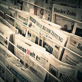 actualidad-noticias-campus-de-ponferrada